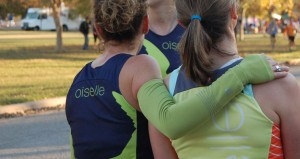 oiselle-running-team