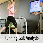 running-gait-analysis